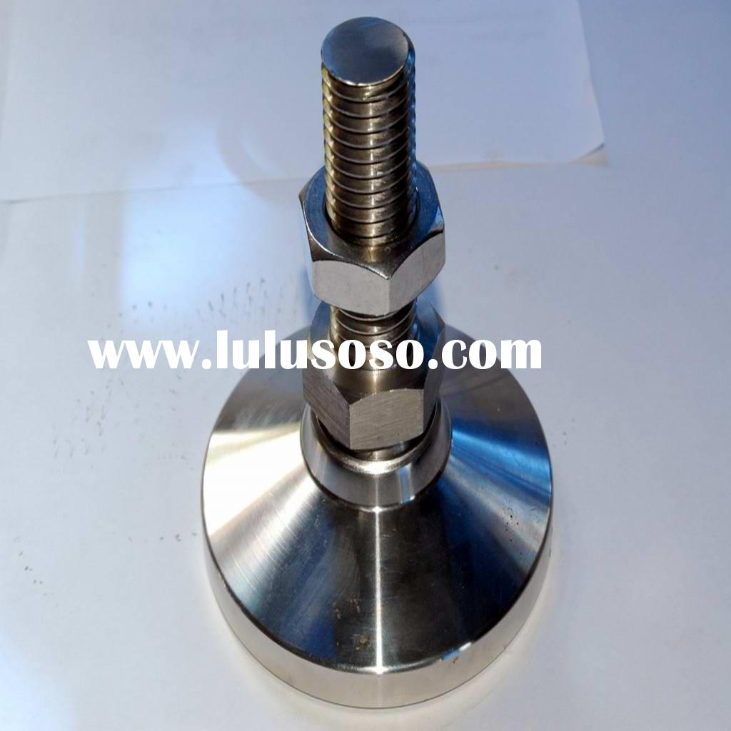 adjustable cabinet foot, adjustable cabinet foot Manufacturers in ...