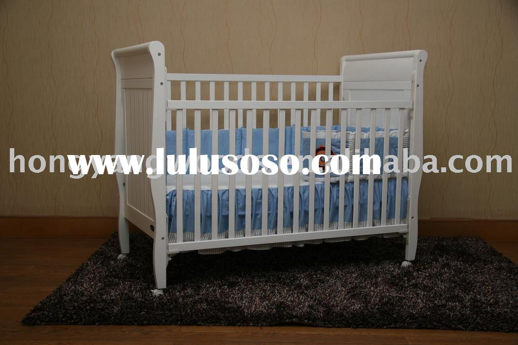 Ragazzi Sleigh Crib Parts Images Frompo