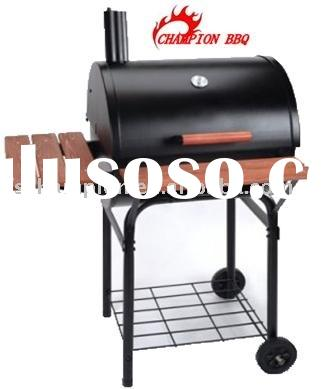 BBQ Grill & Barbecue  Grills