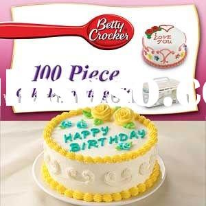 BETTY CROCKER KW5422