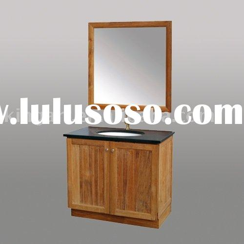 Bathroom Cabinets,Bathroom Furniture, wooden cabinet, bathroom vanity,bathroom vanity cabinet, Cabin