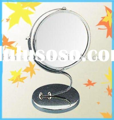 Decorative Bathroom Magnifying Mirrors