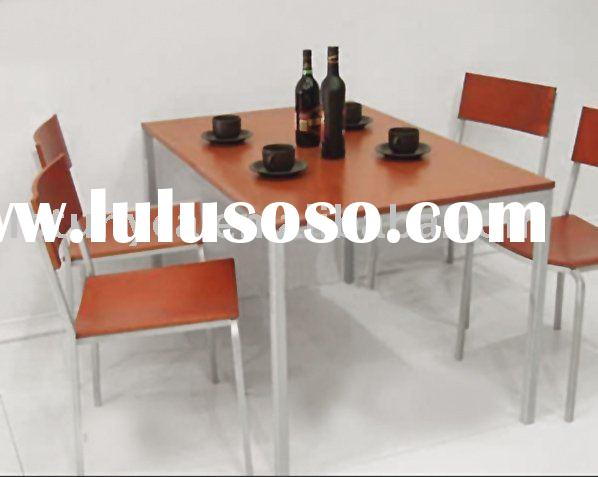 Dining room table dinner table dining room furniture