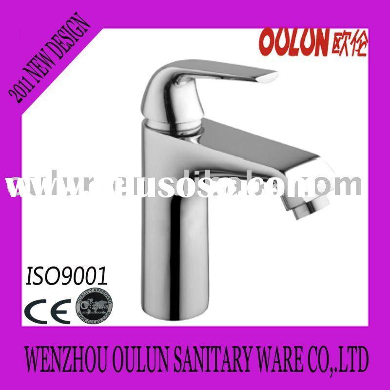 Hot Popular Kohler Faucet OEM offered(OL-6-1)