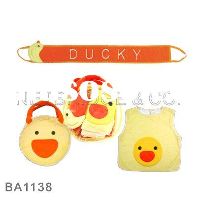 Kids Bath Accessories / bath accessories