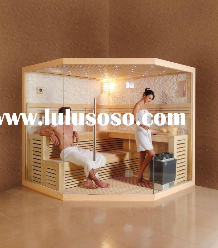 Impressive Dry Sauna Steam Room 705 x 800 · 77 kB · jpeg