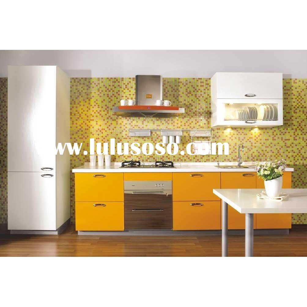 Small Kitchen Cabinet,Cabinet,Kitchen Furniture,Kitchen Cabinetry for Hotel ,Apartment Project