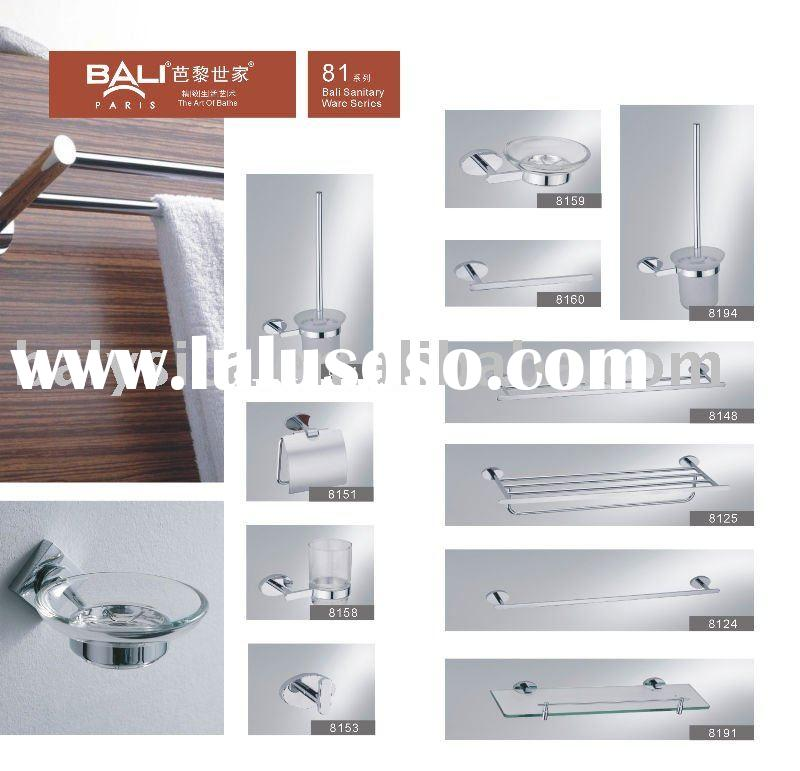 bathroom accessories,toilet accessories