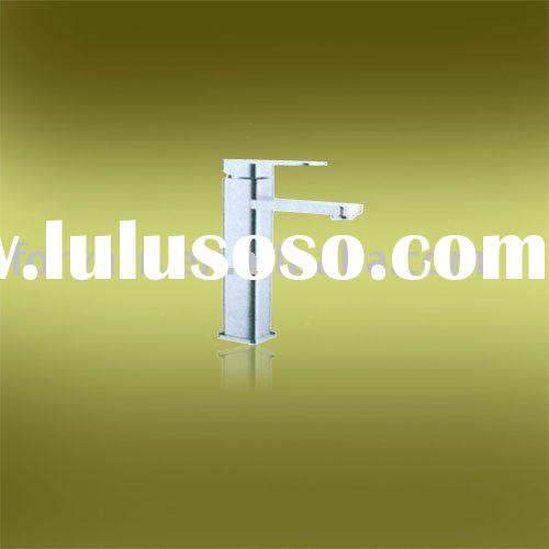 bathroom taps,Chrome bathroom accessories,bath mixer