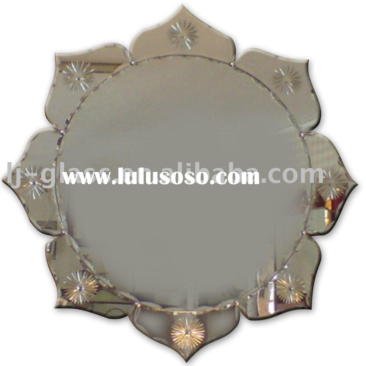 bath bathroom mirror, bath bathroom mirror Manufacturers in ...