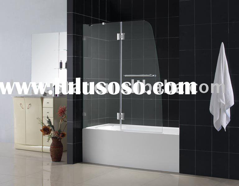 Shower Screen Singapore Price Shower Screen Singapore Price Manufacturers In