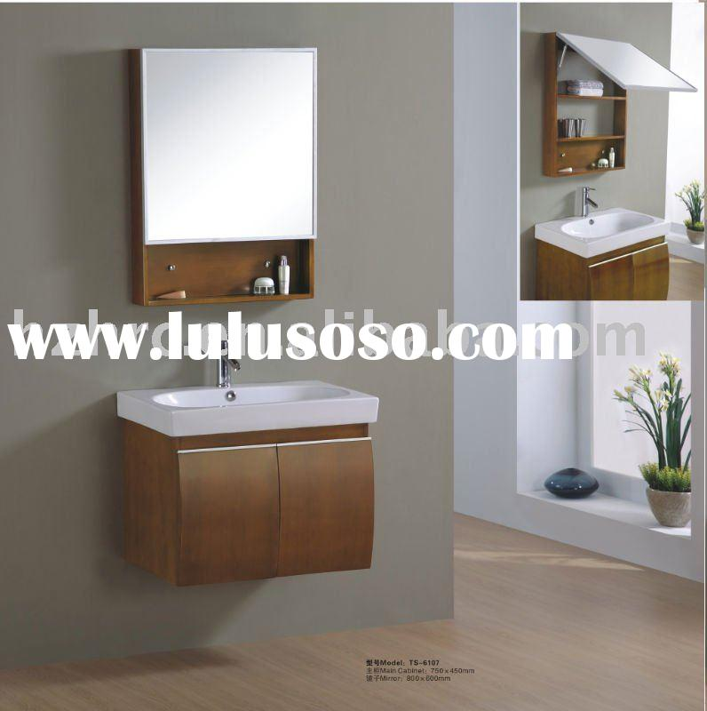 bathroom furniture sale,