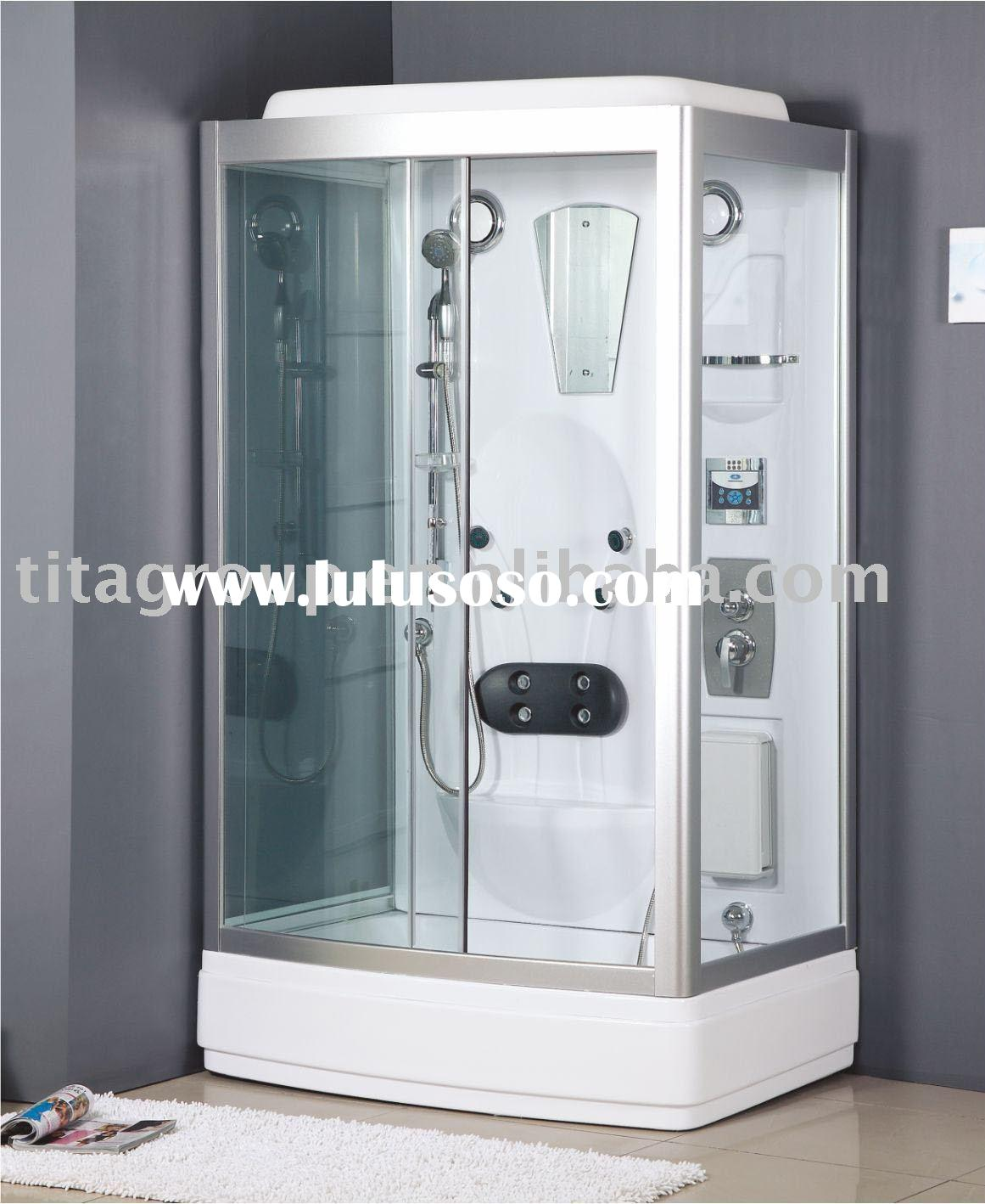 Home Steam Room Home Steam Room Manufacturers In Lulusoso