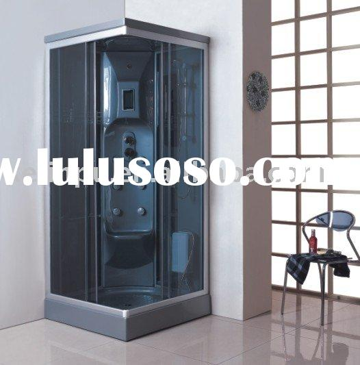 latest design Shower room, steam cabin, steam box, steam shower, steam house, steam shower room, com