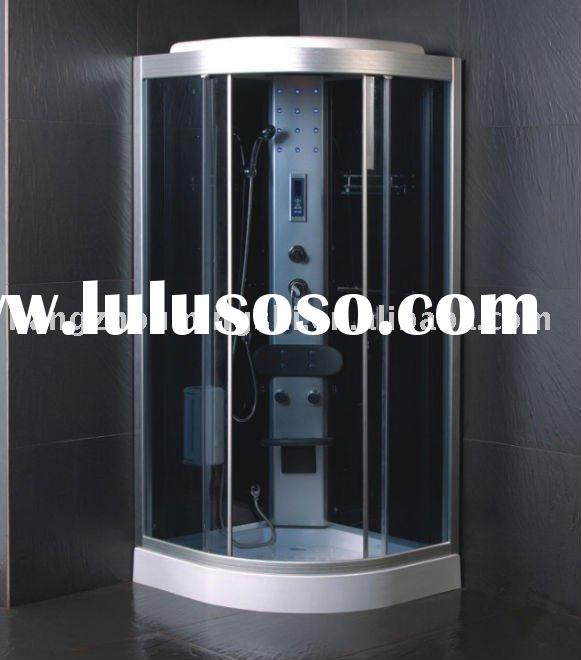 new shower room  MS-822