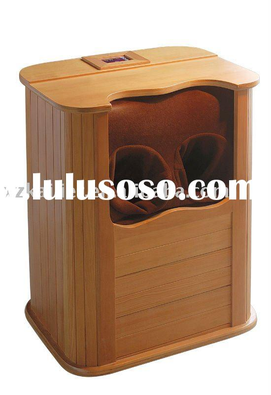 portable foot steam sauna Foot Sauna