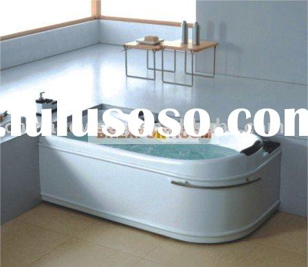 provide cast iron bathtub,bathtub drain,bathtub installation