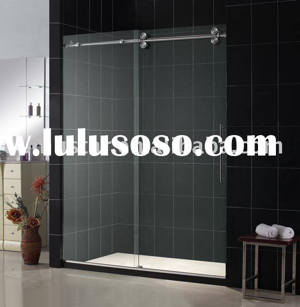 shower room/Shower door/shower screen/glass door EF12