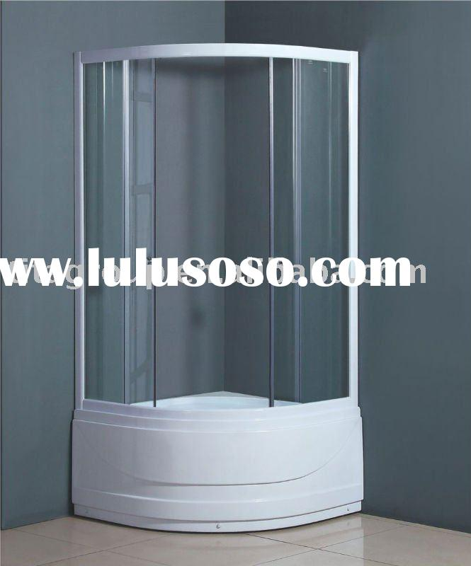steam shower room design, steam shower room design Manufacturers ...