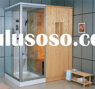 steam sauna,steam sauna room,steam room