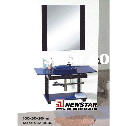 Remarkable Discount Vanity Mirrors for Bathroom 500 x 500 · 26 kB · jpeg