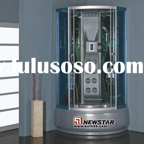 supply steam sauna,home steam room,sauna steam room