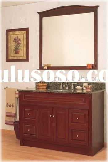 vanity top,bathroom vanity top,cabinet top