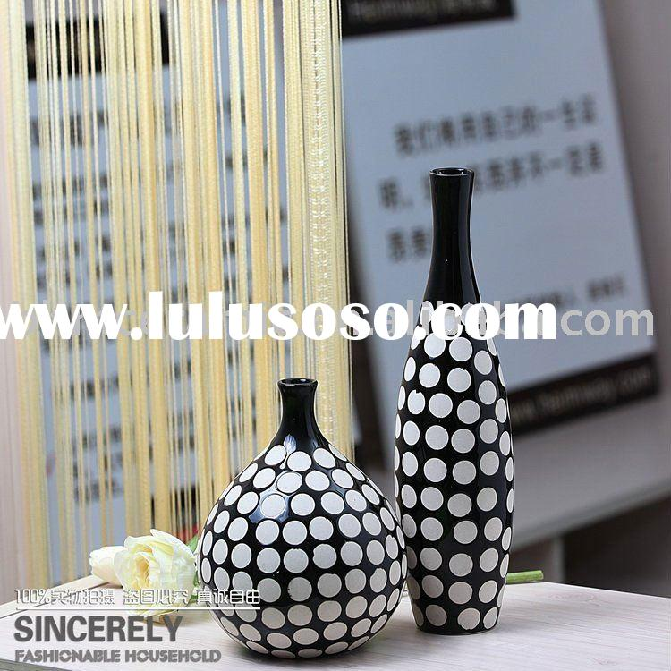 indoor vase decoration, indoor vase decoration Manufacturers in ...