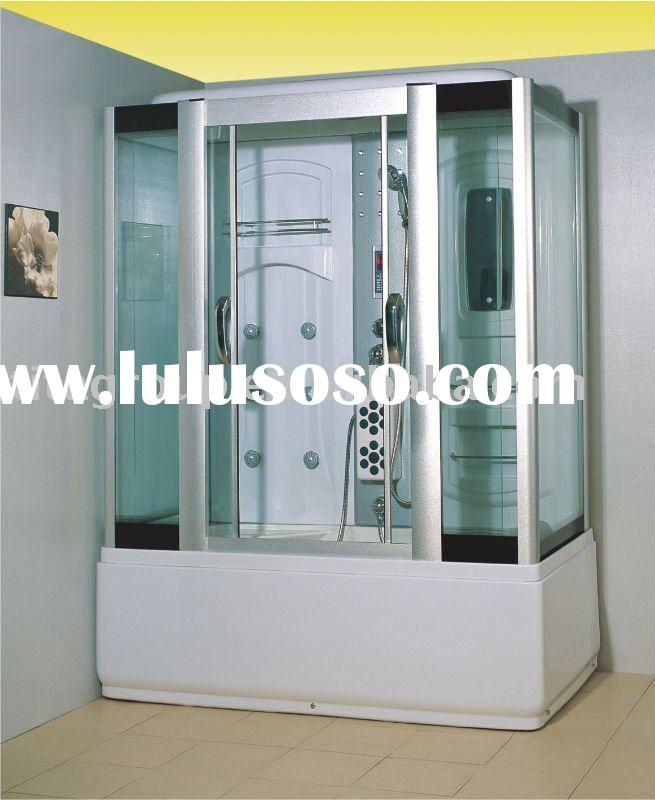 wholesale sauna room,at home indoor saunas