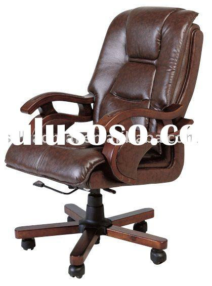 2010 Quality Office Furniture - 345#