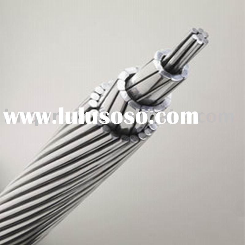 ACSR CABLE (overhead transmission line)