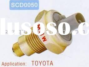 Brake Light Switch For TOYOTA
