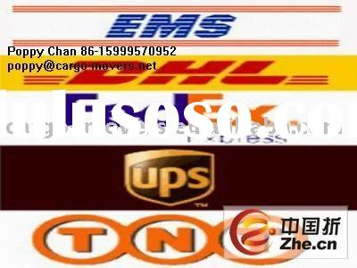 Competitive price for DHL courier service 1. High Quality service; 2.Best price; 3.fast transmit; 4.