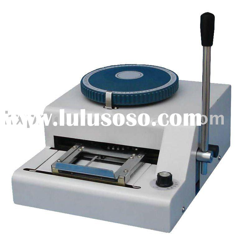 ind number plate making machine in bangalore dating