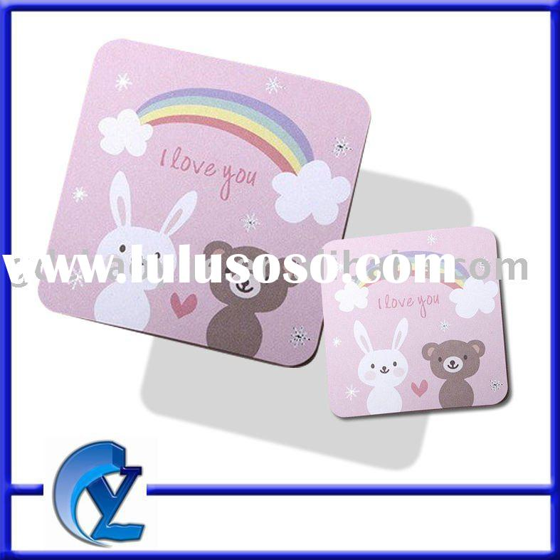 High Quality Greeting Card Printing Service