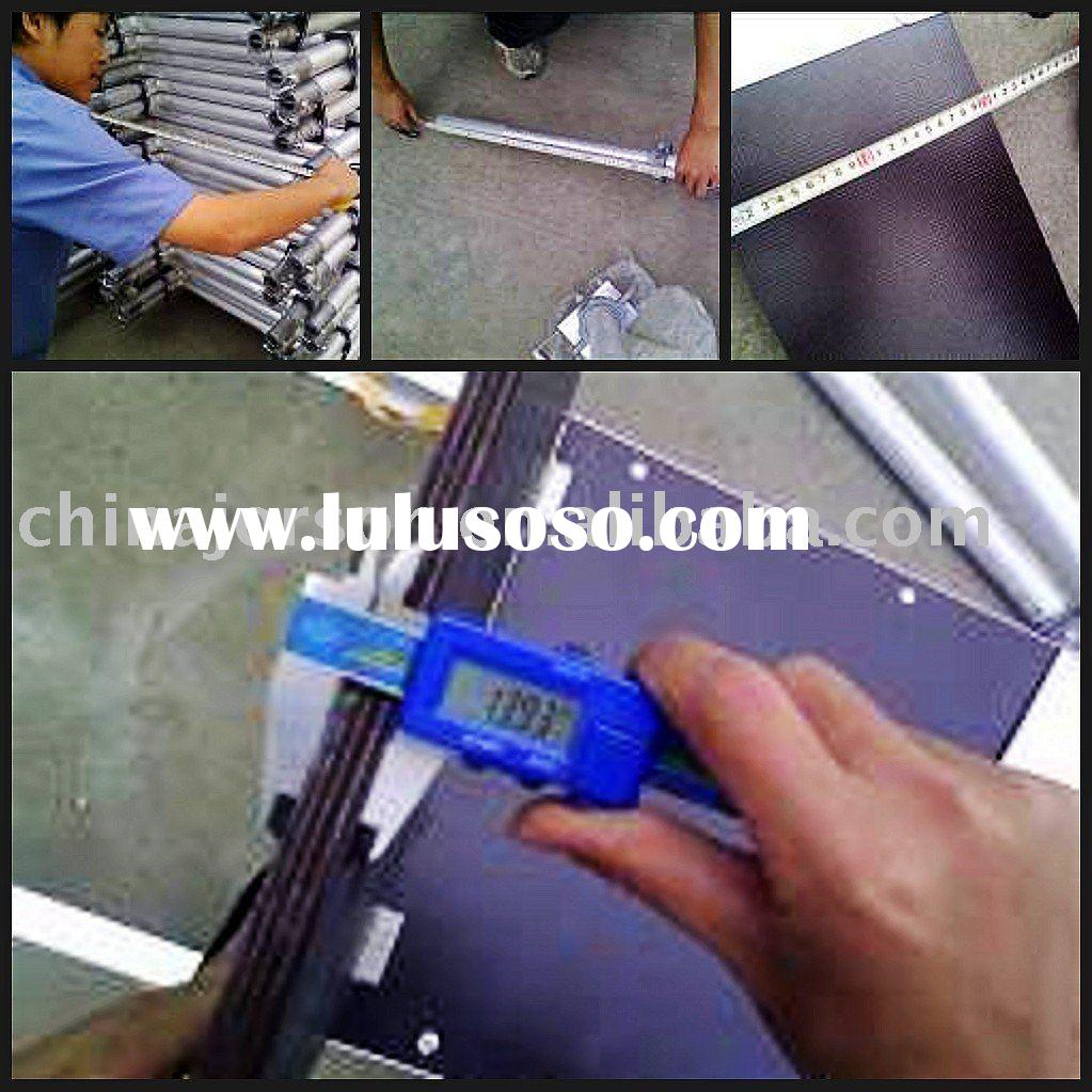 disadvantages of product testing What are the advantages and disadvantages of a  tensile test is a destructive testing ,where sample is  if a device or product needs to fulfill a.