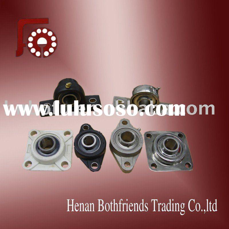 TF Beairng&Bearing Housing&PP&Pillow block bearing&pillow block   UCT,UCF,UK,P,F,FC,