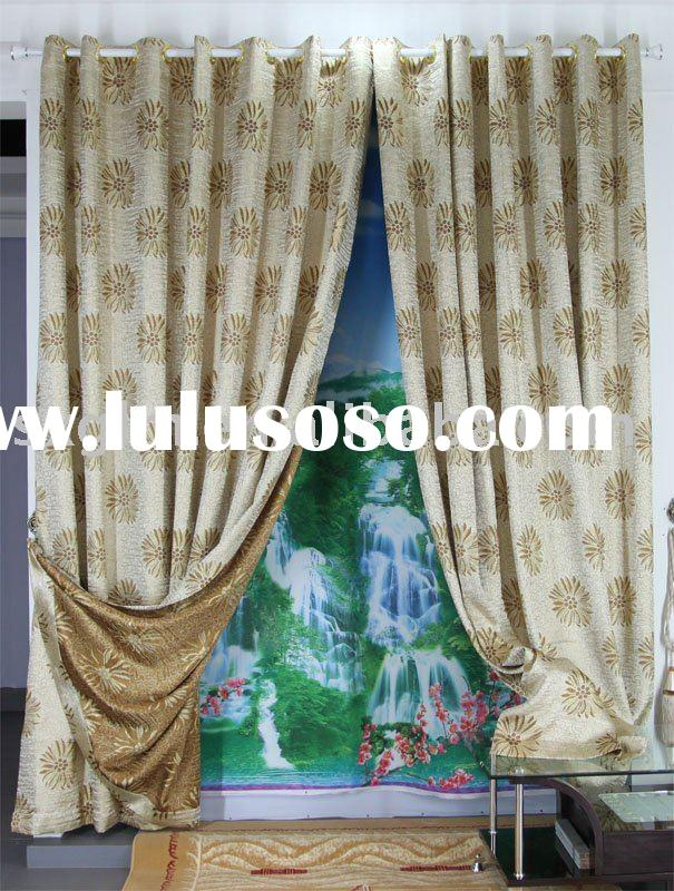 beaded curtains toronto curtains blinds