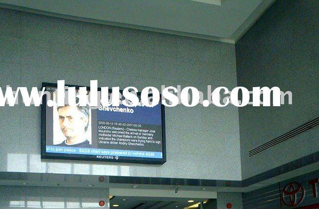 Electronic Display Board Manufacturers In Aust Electronic
