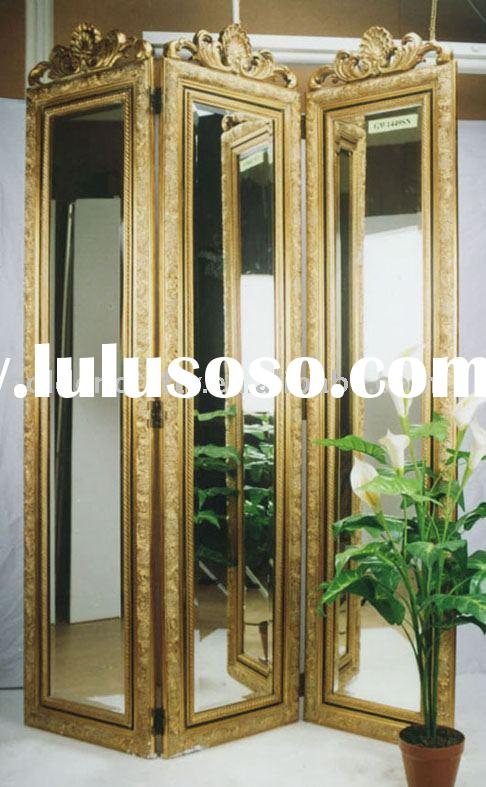 Folding Screen Room Divider Singapore Folding Screen Room