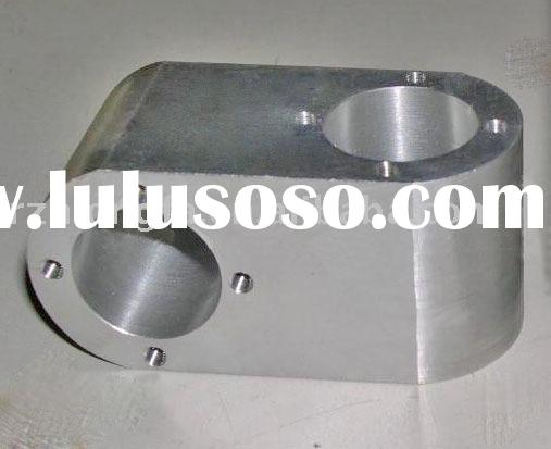 metal machinery spare parts