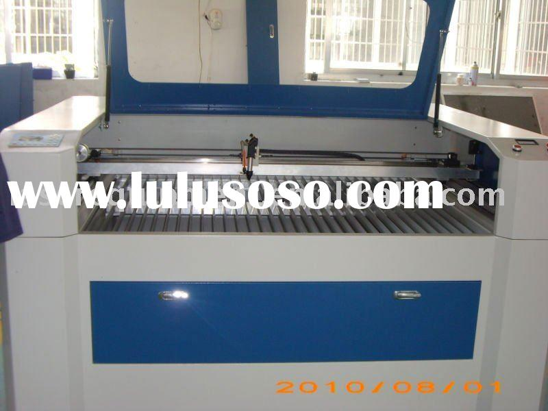 quality assurance! co2 laser engraving machine,laser cutter,laser marking machine,laser parts, free