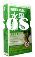 2011 Quality Guaranteed  Fruit Plant Reduce Weight Loss Diet Pill