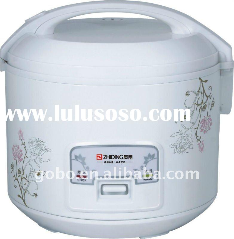 2.8L 2.2L Electric Modern Rice Cooker