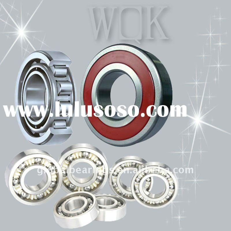 WQK bearing deep groove ball bearing 6216-2RS