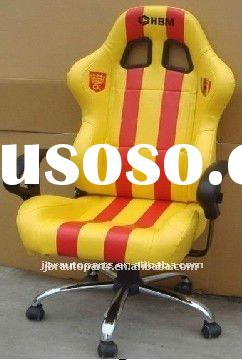 (New design) racing Office chair JBR-2005