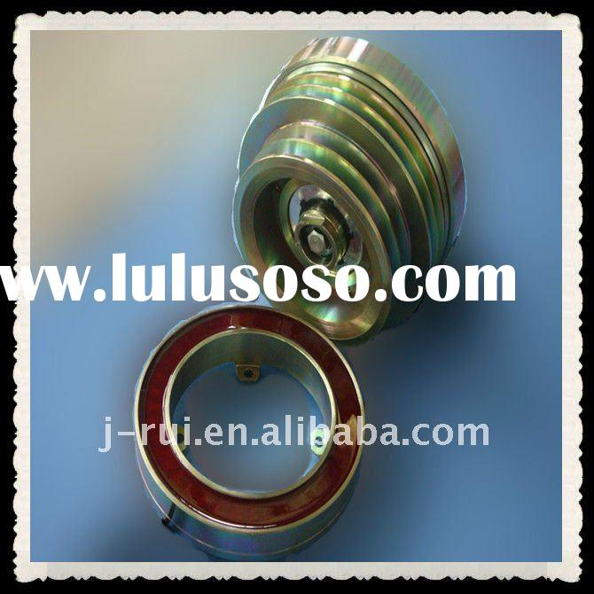 Bus Air Conditioning Clutch for Bock Compressor