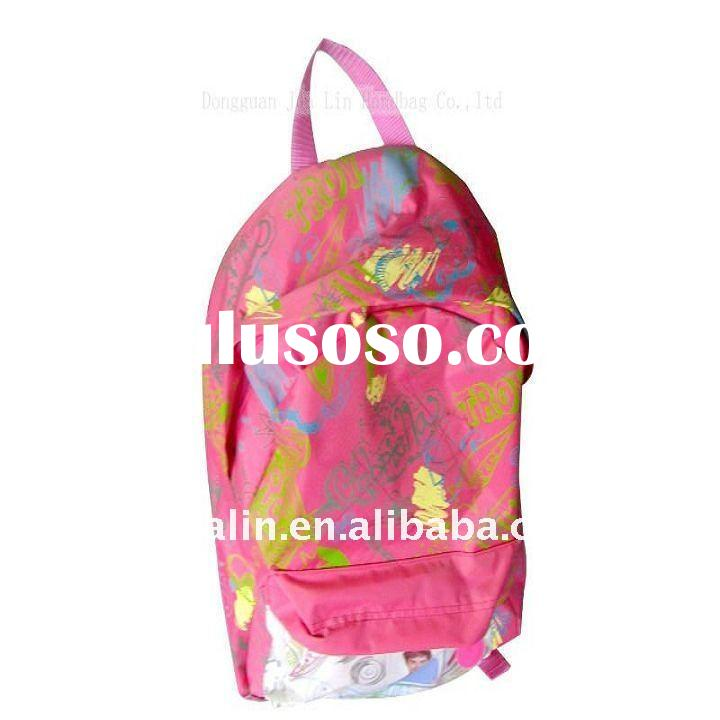 fashion school bags