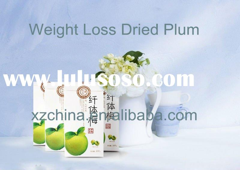 slimming plum reviews, slimming plum reviews Manufacturers ...