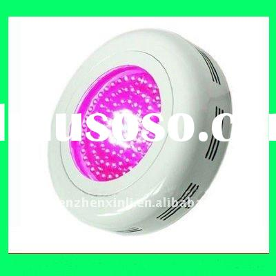 90W UFO led plant grow light
